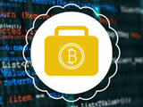 Learn to master Bitcoin